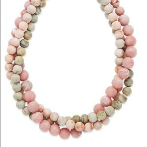 SantaRosa Necklace
